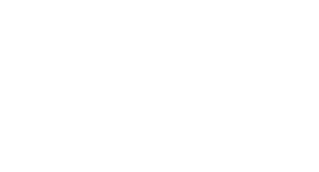 Logo Webdesign Wiessner